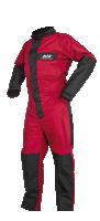 Suit Caving » Holloch Cf. Man Plus