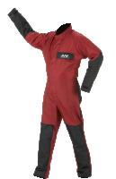 Suit Caving » Pro 2