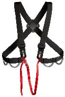 Chest-harness Caving » Spelshoulder Pro