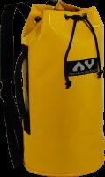 Personal pack Caving » KitBag 15L