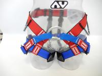 Sit-harness Caving » Tecnibat