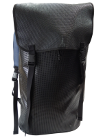 Transport pack Caving » Sac à palmes 80 L