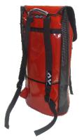 Transport pack Caving » DivingBag 50 L avec rabat
