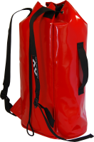 Transport pack Caving » Kit Bag 45L