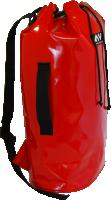 Transport pack Caving » Kit Bag 45L