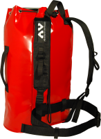 Transport pack Caving » Kit Bag 55L