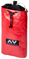 Waist bag Caving » KitBag for the waist