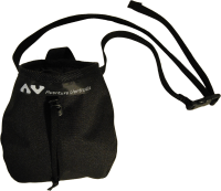 Chalk bag Climbing » Ulbag