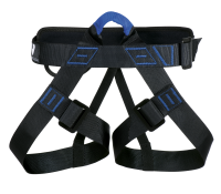 Sit-harness Climbing » First Plus