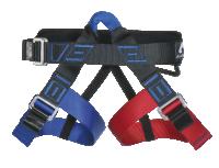 Sit-harness Climbing » Fast Plus