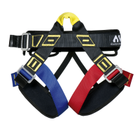 Sit-harness Climbing » Fast Comfort
