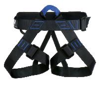 Arnés de cintura Escalada » First Plus