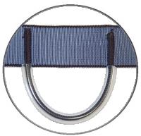 Fijación Escalada » Porte-matériel personnalisables