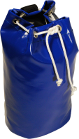 Mochila de cintura Espeleología » KitBag Mini