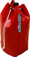 Mochila de cintura Espeleología » Pochette Mini