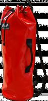 Mochila para transportar equipo Espeleología » Kit Bag 25L Rond