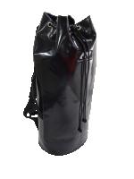 Mochila para transportar equipo Espeleología » KitBag 35L
