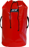 Mochila para transportar equipo Espeleología » KitBag 45L