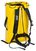 Mochila para transportar equipo Espeleología » KitBag Confort 55L