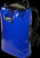 Mochila para transportar equipo Espeleología » KitBag 55L