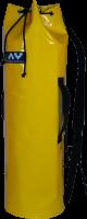 Mochila para transportar equipo Espeleología » KitBag 30L