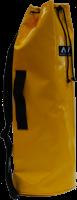 Mochila para transportar equipo Espeleología » KitBag 40L