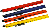 Protector de cuerda Espeleología » Save Rope 45 cm