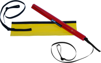 Protector de cuerda Espeleología » Save Rope 50 cm