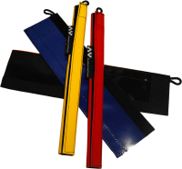 Seilscheuerschutz Höhenarbeit » Save rope 45cm