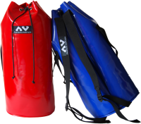 Transportsack Höhenarbeit » Kit Bag 35L