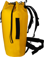 Transportsack Höhenarbeit » Kit Bag Komfort 55L