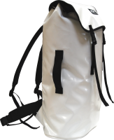 Transportsack Höhenarbeit » Kit Bag Komfort 60L