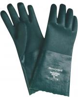 Handschuhe Höhlenforschung » Handschuhe Grip 40cm