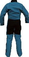 Overall Höhlenforschung » Hölloch Komfort Man