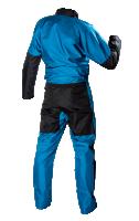 Overall Höhlenforschung » Titan Man