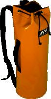 Transportsack Höhlenforschung » Kit Bag 25L