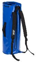 Transportsack Höhlenforschung » Kit Bag 40L