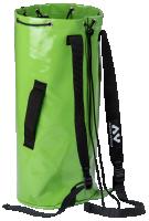 Transportsack Höhlenforschung » Kit Bag 35L