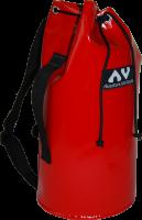 Transportsack Höhlenforschung » Kit Bag 15L