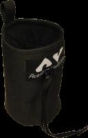 Magnesiabeutel Klettern » Popofbag