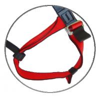 Fixation Parcours acrobatique en hauteur » Astuces AV