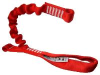 Elemento de enganchón Parque de Aventura » Cuerda de amarre