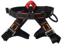 Seilgarten, Seilpark » Sitzgurt : ROXIM