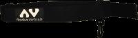 Ceinture Spéléologie » Lampbelt