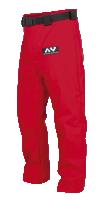 Pantalon Spéléologie » Piton