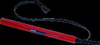 Protège-corde Spéléologie » Save Rope