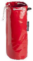 Sac de ceinture Spéléologie » KitBag Ceinture à Jupette Fond Rond