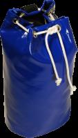 Sac de ceinture Spéléologie » Kit Bag Mini