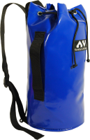 Sac personnel Spéléologie » Kit Bag 15L
