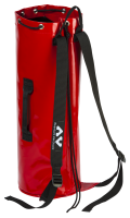Sac de transport Spéléologie » Kit Bag 25L Plus